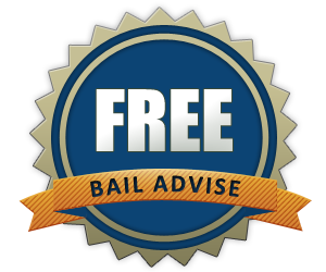 bail-advise-icon