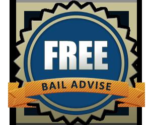 bail-advise-icon