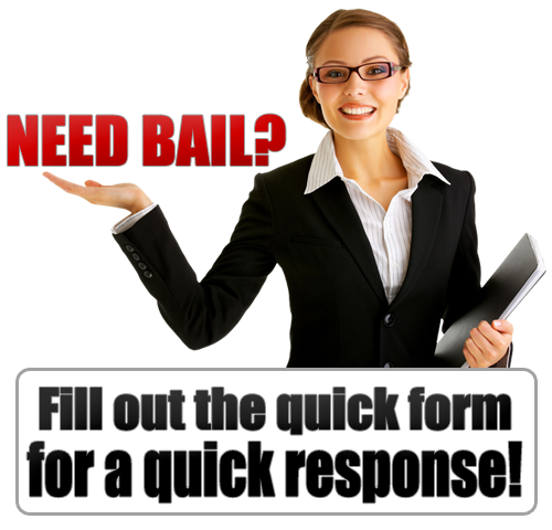 need-bail-image