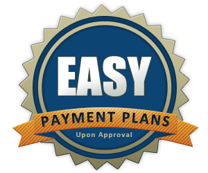 payment-plans-icon