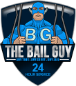 the_bail_guy_shield_smaller